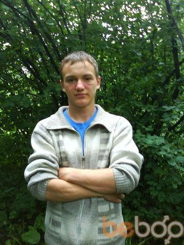 Фото мужчины stas, Екатеринбург, Россия, 25