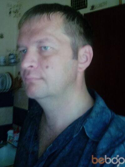 Фото мужчины sahula, Электросталь, Россия, 46