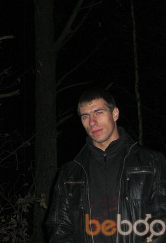 Фото мужчины Сергей, Полоцк, Беларусь, 28