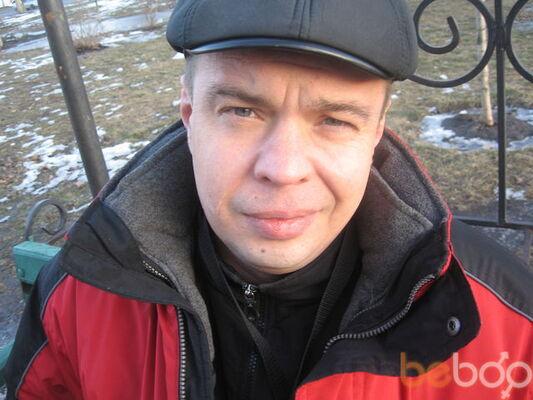 Фото мужчины vladimir, Киев, Украина, 46
