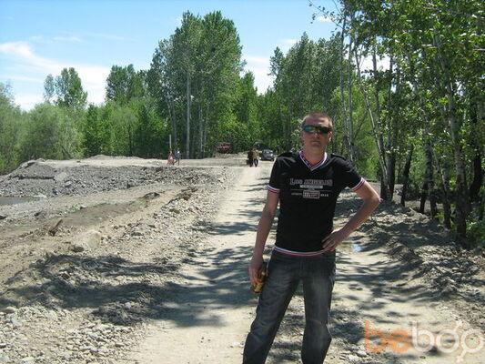 Фото мужчины HRAM, Салехард, Россия, 33