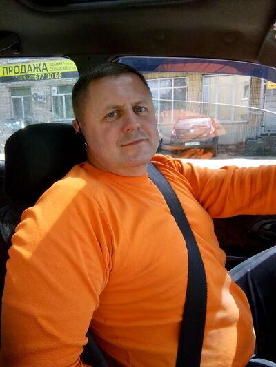 Фото мужчины Александр, Электроугли, Россия, 41