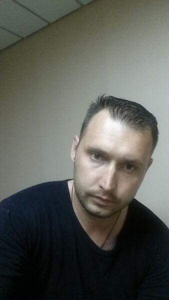 Фото мужчины Джонни, Одесса, Украина, 30