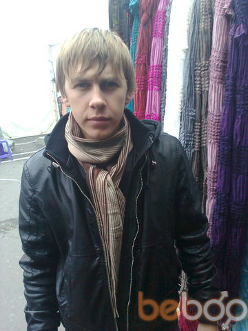 Фото мужчины seaman169, Одесса, Украина, 28