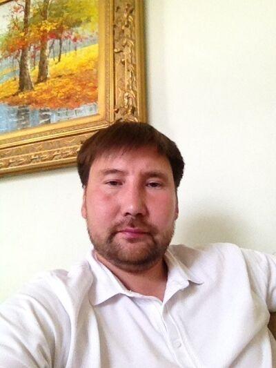 Фото мужчины Илья, Петропавловск, Казахстан, 19