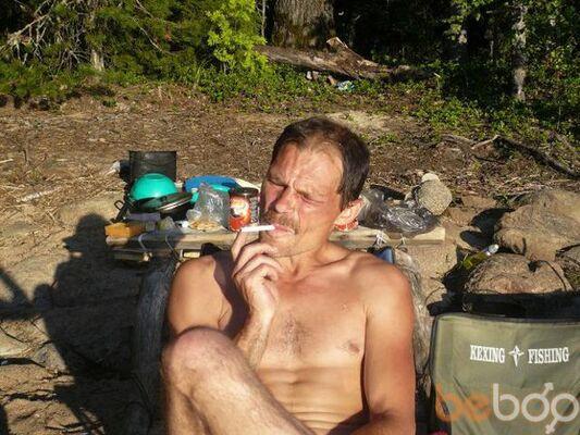 Фото мужчины timmii, Москва, Россия, 53