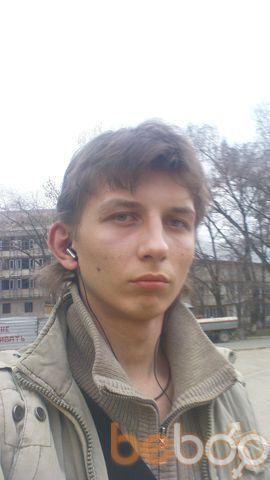 Фото мужчины Sergio, Алматы, Казахстан, 30