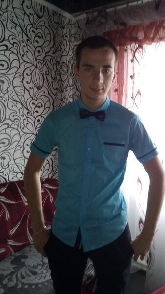 Фото мужчины Павел, Лида, Беларусь, 21