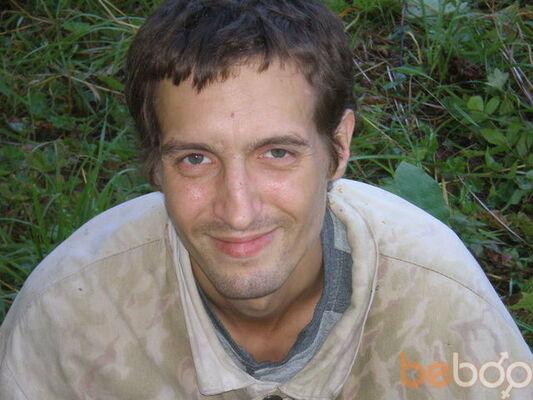Фото мужчины Rraptor, Томск, Россия, 39