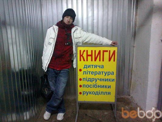 Фото мужчины Mak Sim, Винница, Украина, 29