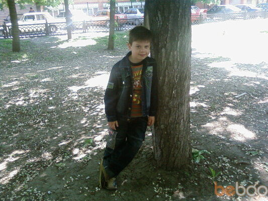 Фото мужчины barsir12, Луганск, Украина, 37