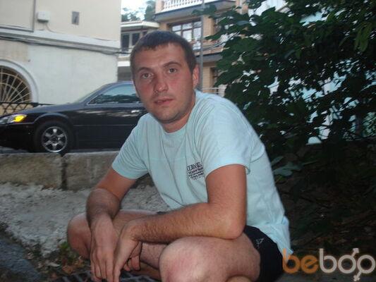 Фото мужчины Вадим, Макеевка, Украина, 40