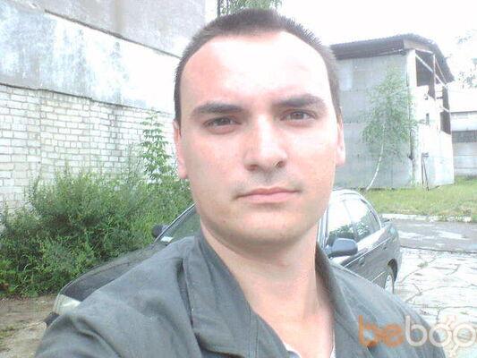 Фото мужчины LOMES, Ульяновск, Россия, 35