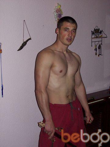 Фото мужчины jiovani, Кишинев, Молдова, 33