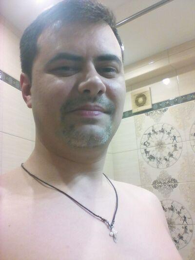 Фото мужчины Евгений, Москва, Россия, 38