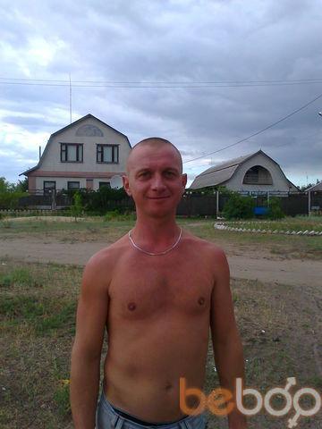 Фото мужчины vovap4el, Рубежное, Украина, 31