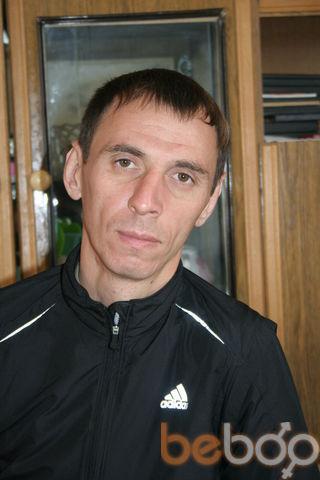 Фото мужчины Andrei, Кисловодск, Россия, 41