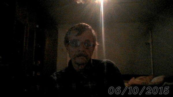 Фото мужчины Володья, Самара, Россия, 64