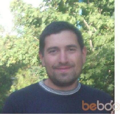 Фото мужчины MMMM, Гюмри, Армения, 37