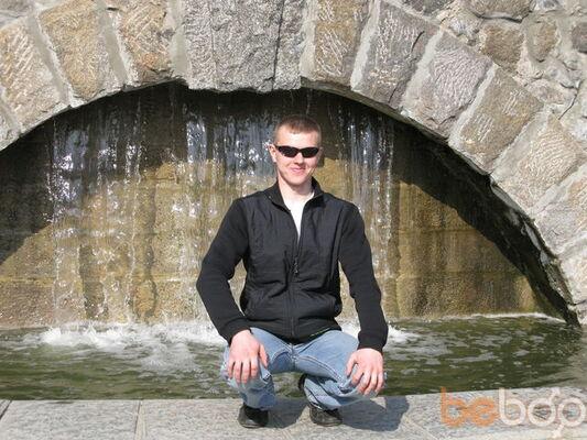 Фото мужчины vova, Харьков, Украина, 29