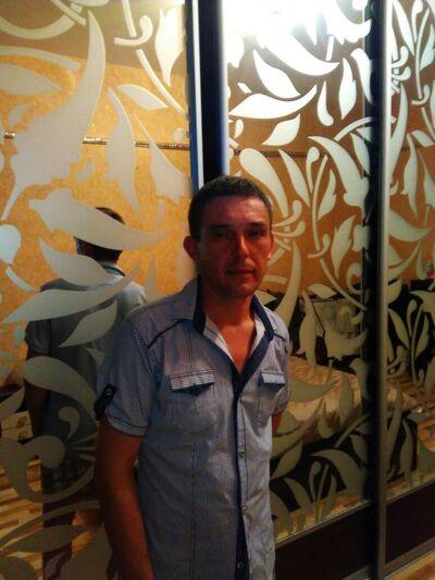Фото мужчины Андрей, Краснодар, Россия, 41