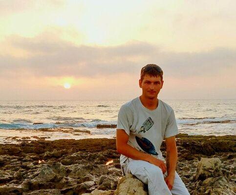 Фото мужчины Олег, Полоцк, Беларусь, 25
