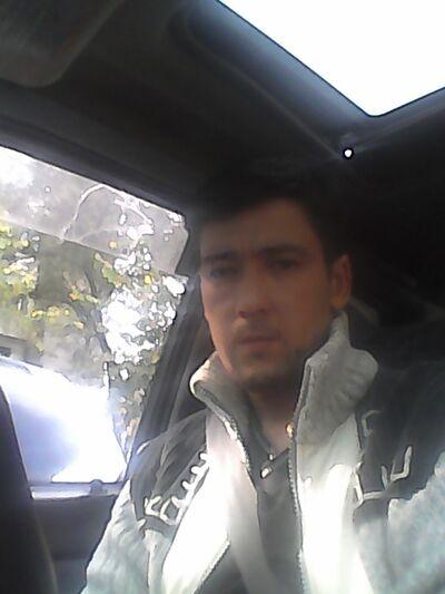 Фото мужчины Kudrat, Алматы, Казахстан, 31