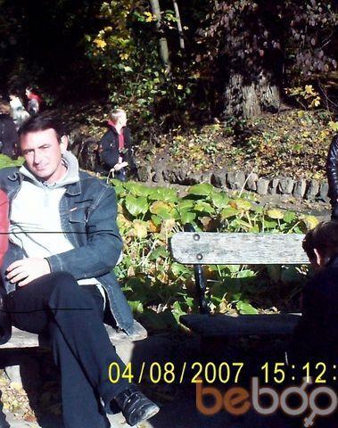 Фото мужчины alex black, Кривой Рог, Украина, 48
