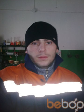 Фото мужчины GERA, Апатиты, Россия, 31