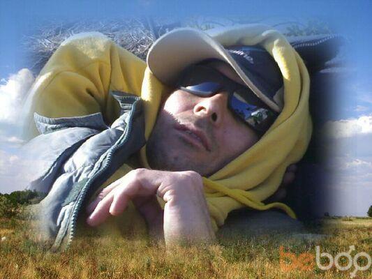 Фото мужчины Lexa, Алматы, Казахстан, 44