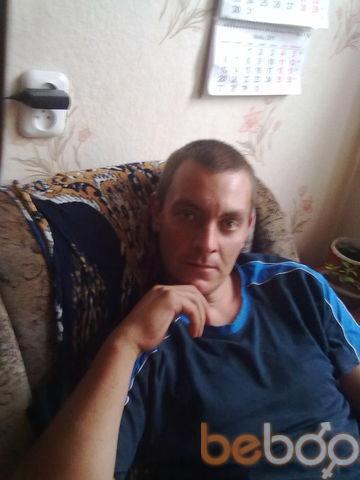 Фото мужчины tema, Узда, Беларусь, 35