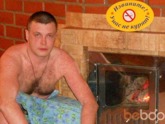 Фото мужчины barmalej, Спасск-Дальний, Россия, 37