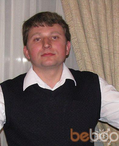 Фото мужчины leonid2011, Звенигородка, Украина, 37
