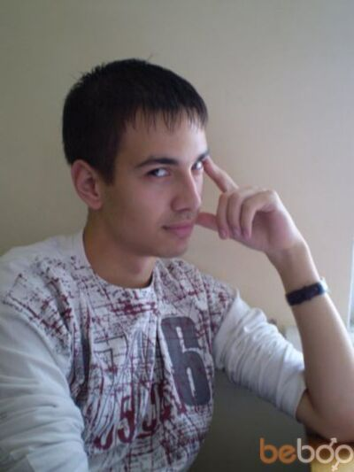 Фото мужчины maks1k, Киев, Украина, 27