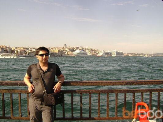 Фото мужчины shofa, Ташкент, Узбекистан, 37