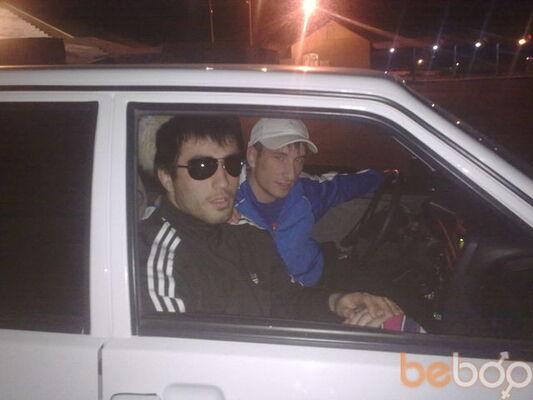 Фото мужчины riston, Нижний Тагил, Россия, 29