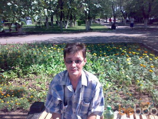 Фото мужчины SabweR, Абай, Казахстан, 42