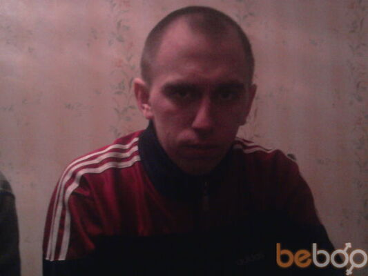 Фото мужчины женя, Челябинск, Россия, 26