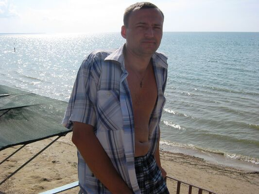 Фото мужчины александр, Бобруйск, Беларусь, 34
