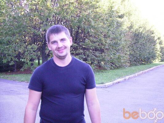 Фото мужчины миша иванов, Кривой Рог, Украина, 37