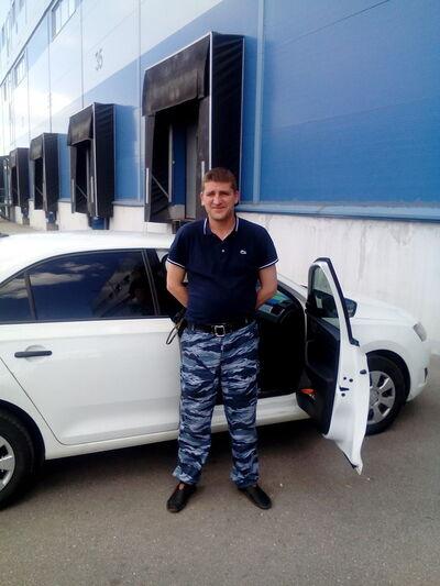 Фото мужчины Денис, Москва, Россия, 36