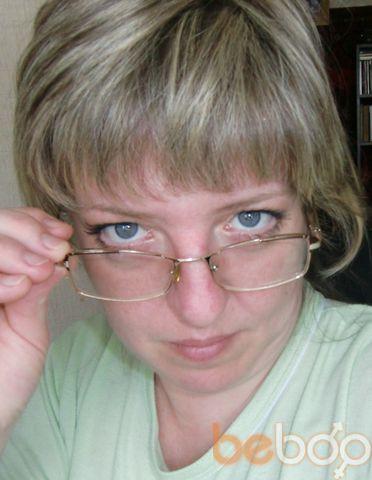 Фото девушки skazka, Саратов, Россия, 44