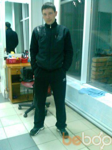 Фото мужчины oleg, Тирасполь, Молдова, 37