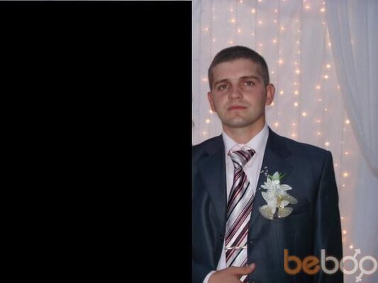 Фото мужчины andronix, Кишинев, Молдова, 32