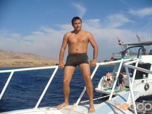 Фото мужчины egor10, Белгород, Россия, 36