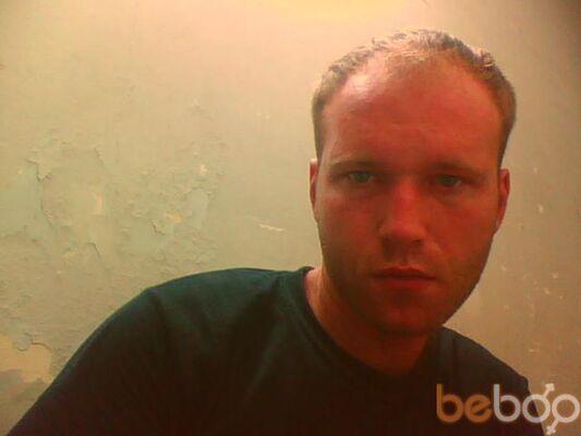 Фото мужчины Blacky, Tel Aviv-Yafo, Израиль, 35