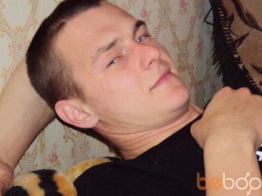 Фото мужчины serg, Каменск-Шахтинский, Россия, 32