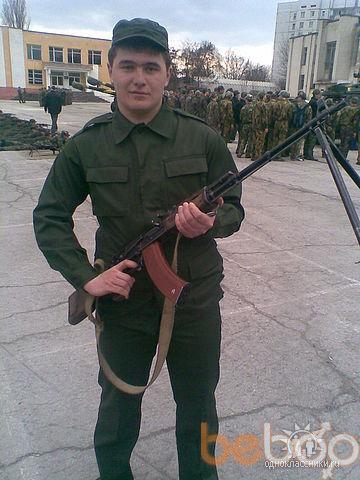 Фото мужчины николай, Кишинев, Молдова, 27