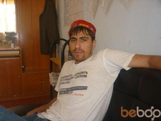 Фото мужчины vampir, Душанбе, Таджикистан, 32