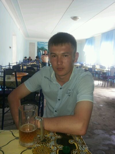 Фото мужчины 89601008147, Воронеж, Россия, 24